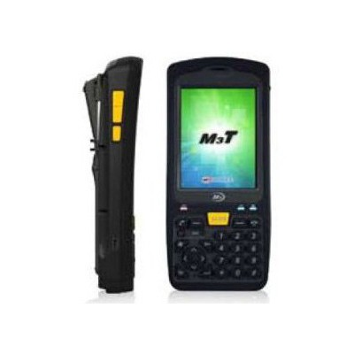 M3 Mobile M3t Mc 6700 Wifi Bluetooth Laser Ce 5.0 El Terminalleri
