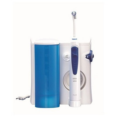 Oral-B MD20 Professional Care Oxyjet Ağız Duşu