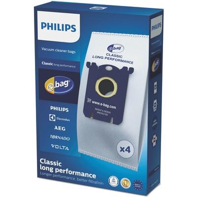 Philips 8021 Performer,jewel,ımpact,mob Modelleri Için S-bag Elektrikli Süpürge Torbası Süpürge Aksesuarları