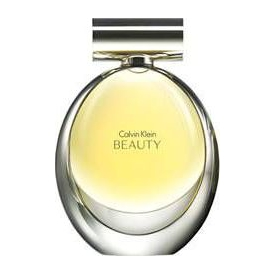 calvin-klein-beauty-edp-50-ml-bayan-parfumu