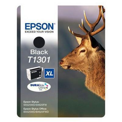 epson-c13t13014020