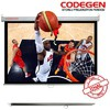 codegen-cod-ax-20