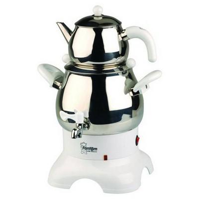 Fantom CY-1100 Çay Robotu ve Su Isıtıcısı