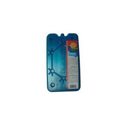 Connabride Süper Ince Buz Kasedi 200 Cc Ne3927 Buz-ksd-3927 Oto Buzdolabı
