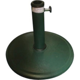 Andoutdoor Şemsiye Standı 15360 Şems026 Tente / Şemsiye