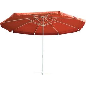 Andoutdoor Professional Alu Şemsiye 500x8x70 300 Gr Şems017 Tente / Şemsiye