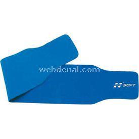softmedikal-sh0203b-l-elastic-waist-belt-8406-