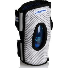 softmedikal-jrlh02l-just-rite-hot-cold-gel-pack-5307-