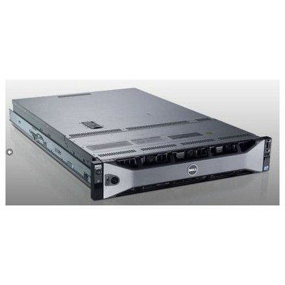 "Dell Md12s3512dc-2b1 Powervault Md1200 2x600gb Sas 6gbps 15k 3.5"" Hd NAS Depolama Ünitesi"