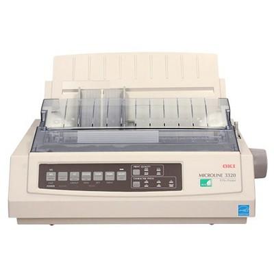 OKI ML3320 Nokta Vuruşlu Yazıcı