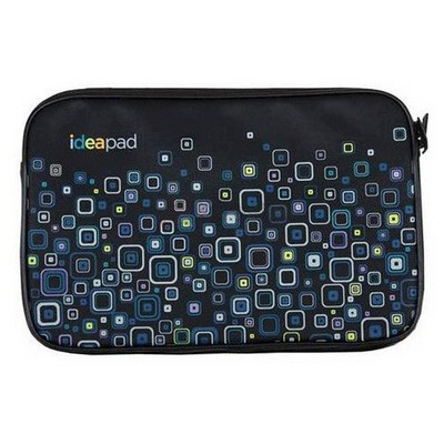 "Lenovo 888010311 Ideapad 10"" Sleeve S1616(black)ww Laptop Çantası"