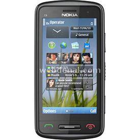Nokia C6-01 Cep Telefonu