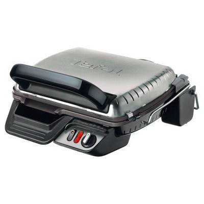 tefal-gc3060-gourmet-grill-comfort