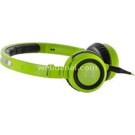 AKG Q460 QUINCY JONES SIGNATURE (yeşil) Kulak Üstü Kulaklık Kafa Bantlı Kulaklık