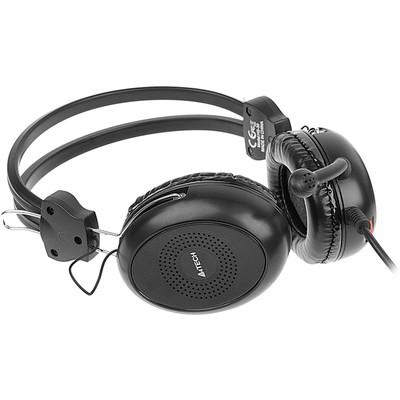 A4 Tech HS-30 Tam Boy Kulaklık Kafa Bantlı Kulaklık