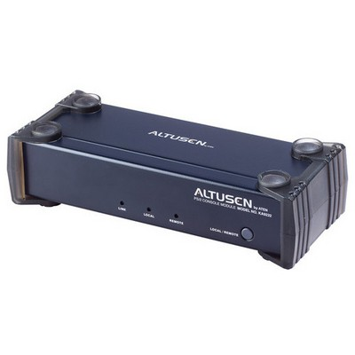 Aten ATEN-KA9222A KVM Switch