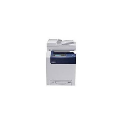 Xerox Phaser 6505V_N Çok Fonksiyonlu Yazıcı