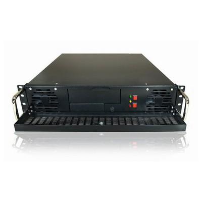 Merlion 2u 2155o Server Kasa (powersız) Sunucu Aksesuarları
