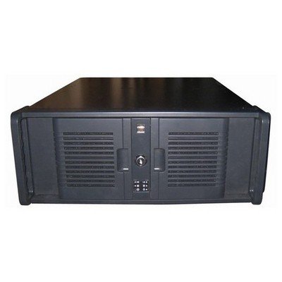 merlion-4u-4155uk-server-kasa-powersiz-