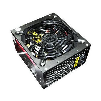 Merlion 500w Power Supply
