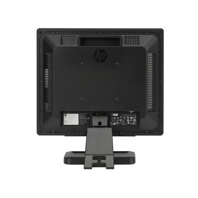 "HP LCD01465 17"" Dokunmatik Monitör"