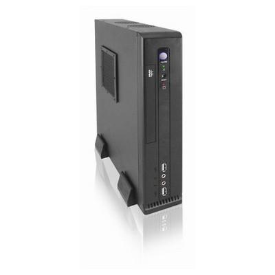 Saphire Mini S26 Atom D2550 2gb/30ssd(1xcom-paralel) Mini PC