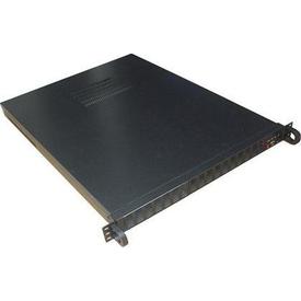 Merlion 1u Pro-i5 Server Sunucu