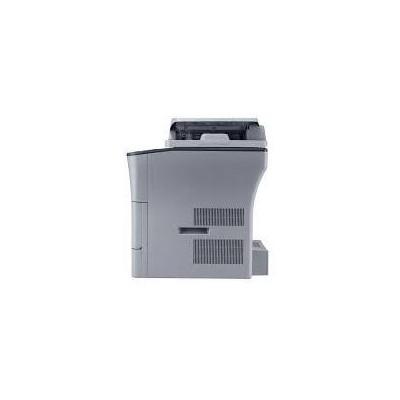 Samsung Scx5835fn Çok Fonksiyonlu Yazici Lazer Yazıcı