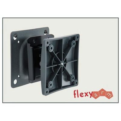 Flexyarm 001 Monitörü Duvara Sabitleyen Askı Aparatı Projeksiyon Aksesuarı
