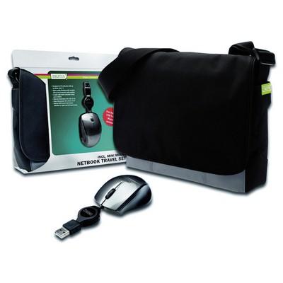 Assmann DA-14301 Laptop Çantası