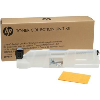 HP Ce980a Colorlaserjet Cp5525 Serisi Için Toner Toplama Birimi Yazıcı Aksesuarı