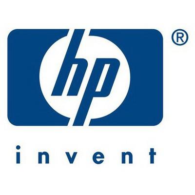 HP Ce978a Colorlaserjet Cp5525 Serisi Için Fuser Kit Yazıcı Aksesuarı