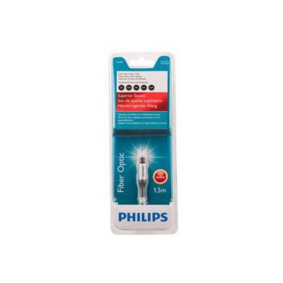 philips-swa3302s-10
