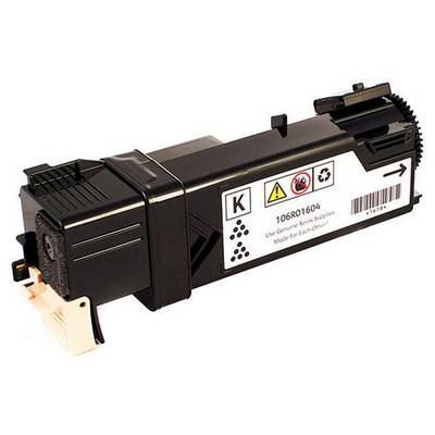 Xerox 106R01604 Toner