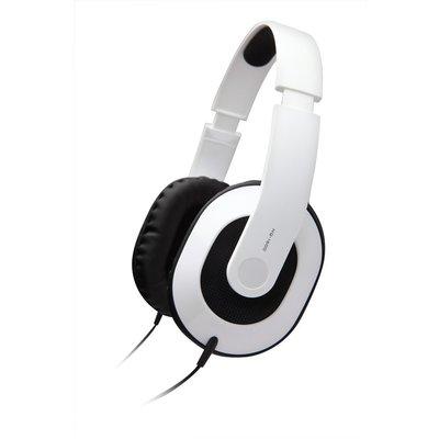 Creative HQ-1600 (beyaz) Tam Boy Kulaklık Kafa Bantlı Kulaklık