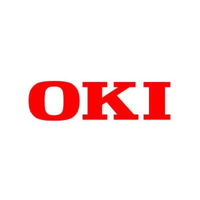 OKI 09005592 Yazıcı Şeridi