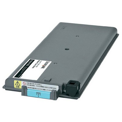 Lexmark C925x76g Waste  Bottle 30k Toner