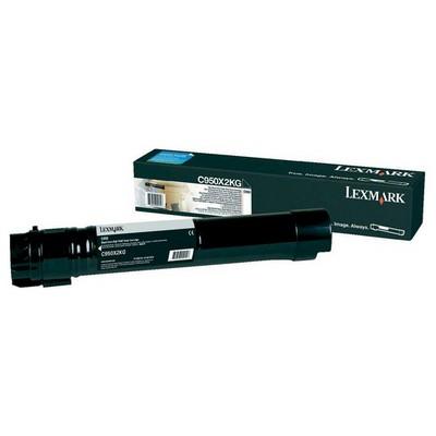 lexmark-c950x2kg