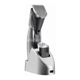 Sinbo PROFESYONEL ŞARJLI SAÇ KESME MAKİNESİ SHC-4340 Saç Kesme Makinesi