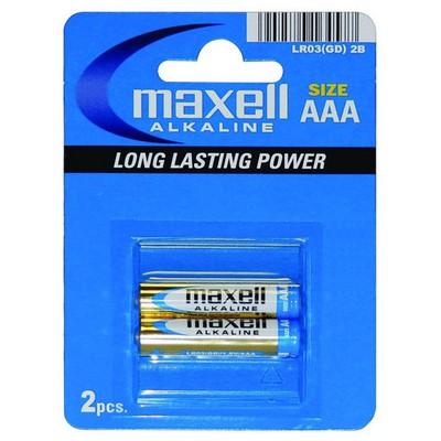 maxell-lr03