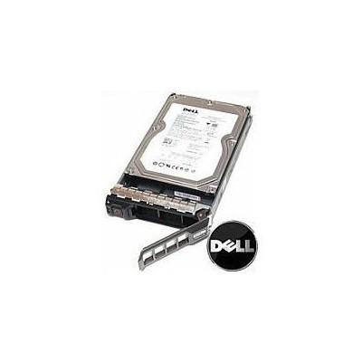 """Dell 11035h72nls-2t 2tb Near-line Sas 6gbps 7.2k 3.5"""" Hd Hot Plug Fully Assembled - Kit Sunucu Aksesuarları"""