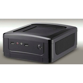 Merlion MiniPC T3500 i3-2120 2 GB 320 GB Linux Mini PC
