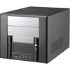 Merlion MiniPC (6009) i5-3330 2 GB 320 GB Linux Mini PC