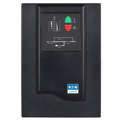 Eaton 1kVa E Serisi Kesintisiz Güç Kaynağı (EDX1000H)