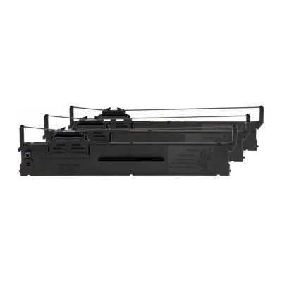 Epson Plq-20/20m Ribbon Cartridge 3'lü Şerit