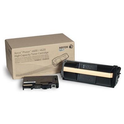 Xerox 106R01536 Toner