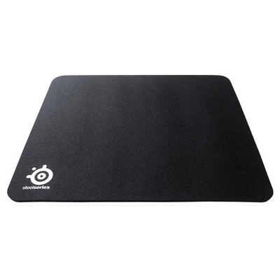 Steelseries Qck Mass Oyun Mousepad Mouse Pad