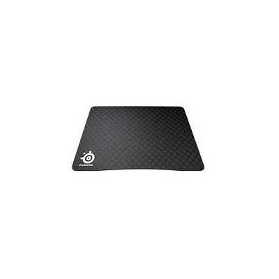 Steelseries 4hd Oyun Mousepad