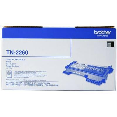 brother-tn-2260