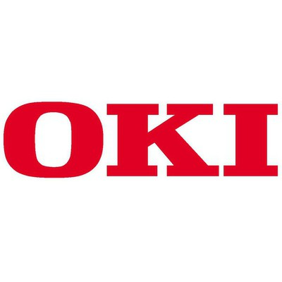 OKI 44036022 Kırmızı Toner